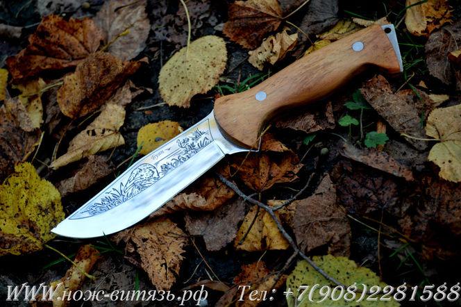 Охотничий нож с клепанной ручкой нож spyderco manix 2 xl отзывы